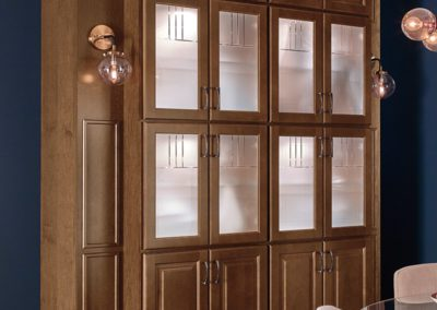 waypoint china cabinet