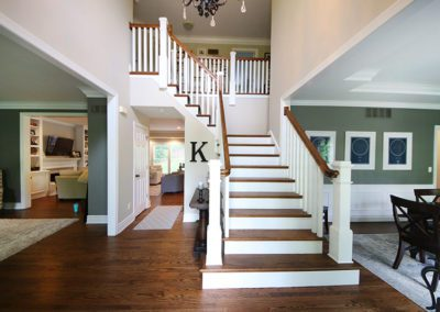 Turning A House You Like Into A Home You Love With A Remodel