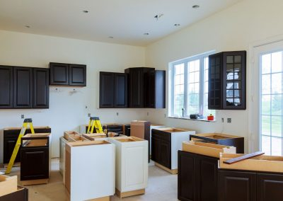 Step-By-Step Guide To Your Kitchen Remodel